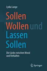 Cover Lange Sollen Wollen ...