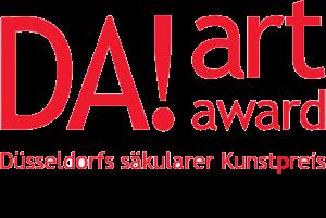 Logo DA-Art-Award