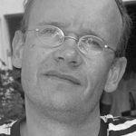 Axel Rüdiger