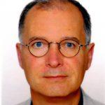 Olaf Blaschke